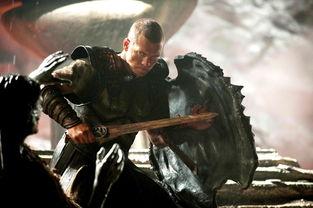 诸神之战电影 高清免费在线观看 114la电影大全