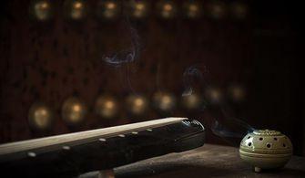 古琴改革琴