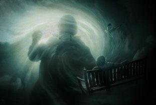 梦境是否预兆着什么