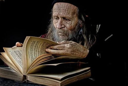 关于活到老学到老名言