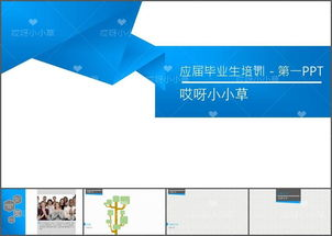 商务大气炫酷工作总结工作汇报策划提案毕业设计演讲图表可修改可编辑演示PPT模版模板下载 0.43MB 商务通用大全 商务办公PPT