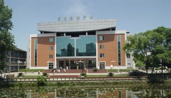 榮昌區有哪些大學