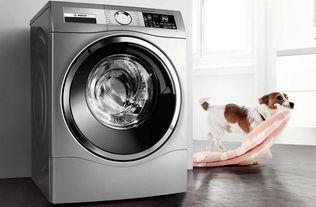 洗衣机浸泡功能怎么用