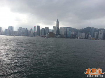 带孩子深圳旅游攻略自由行