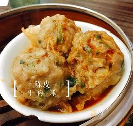 香港好吃的早餐推荐 香港人吃早餐习惯是什么