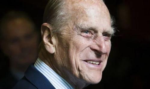 得知哈里梅根将退出王室菲利普亲王气到吐血