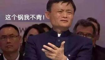 阿里巴巴集团董事局主席马云在2016年10月13日云栖大会上表示: