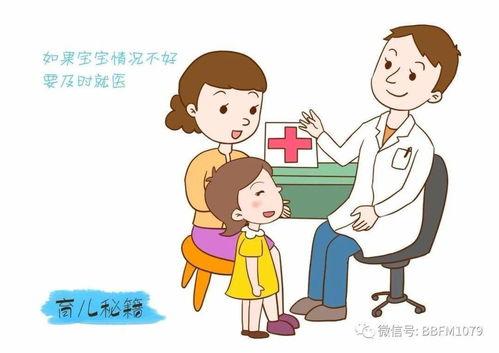 儿童节特辑   儿科经验药对八则——厌食、泄泻、咳嗽......