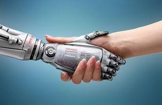 未来人工智能机器人真会屠杀人类吗