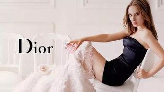 香水业务成Dior,LV各大奢侈品牌最抗跌的生意