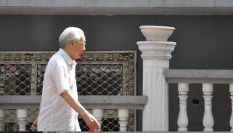 201退休养老金上调最新消息退休养老金调涨养老金并轨改革启动