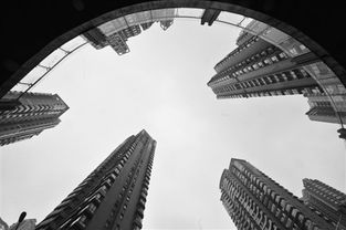 广州二手楼市成交下降卖家让价幅度有所扩大