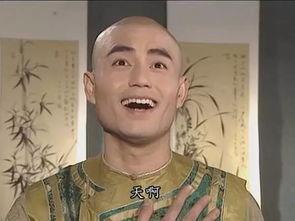 蒙丹这个人有毒 我要把他的表情包上交给国家