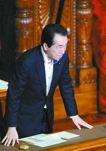 日本首相菅直人将于26日正式宣布辞职.