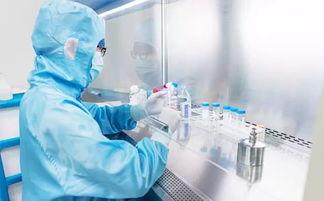 药物研发能跑赢新冠疫情吗