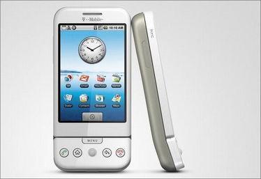 htcg1手机