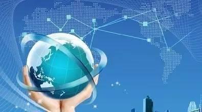 互联网金融未来(我国互联网金融发展趋势怎么样?)