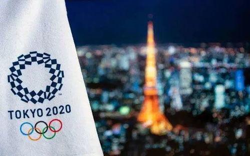 北京时间6月12日,据日本nhk电视台报道,由于东京奥运会和残奥会推迟到2021年举行,nhk对78家东京奥运会和残奥会的赞助商进行了调查,最终有57家赞助商给出了答复.