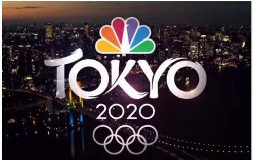 新冠疫情在全球蔓延以来,东京奥运会是否能如期举办
