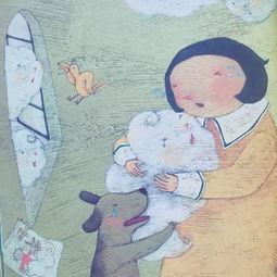 给幼儿园的孩子讲故事要注意什么