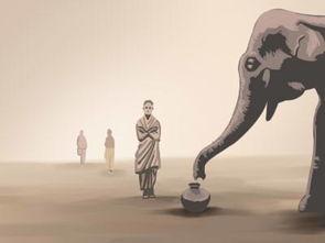蟒蛇真实故事(中国民间神话故事关于蛇)