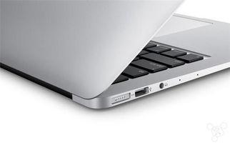 还爱吗 苹果2016款MacBook Pro砍掉的6大功能