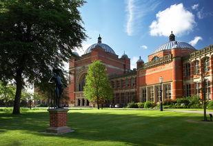 SWU留学:[464]伯明翰大学课程推荐之国际商法