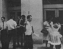 法语助手 法汉 汉法词典 Lee Harvey Oswald是什么意思 Lee Harvey Oswald的中文解释和发音 Lee Harvey Oswald的翻译 Lee Harvey Oswald怎么读