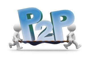 p2p网络借贷(p2p网络借贷的特点有哪些)