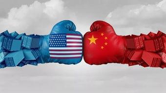 关税大棒损人不利己,对华贸易战几乎伤害了美国自身经济的每一个领域