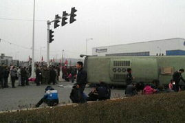 新郑港区富士康社保怎么转移到郑州市内
