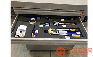 设备和工具管理的方法有哪些