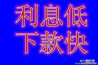 合肥贷款公司(南京那家贷款公司可以)