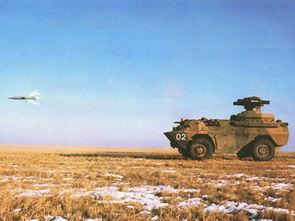 空降兵某部导弹射手16年发射48枚导弹弹无虚发