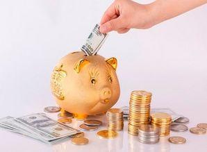 房产抵押贷款哪个银行好(考资料来源:百度百科)
