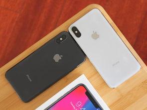 iphonex销量不好