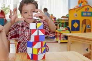 表扬孩子的尺度与注意事项