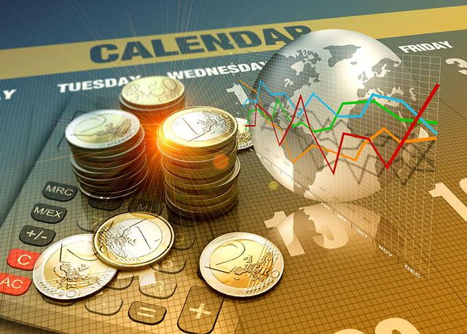 经济统计学和经济与金融