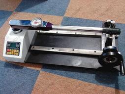 扭力扳手测试仪扭力扳手测试仪质量
