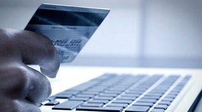 信用卡不激活2个月作废(信用卡不激活多长时间注销 不激活影响征信吗?)