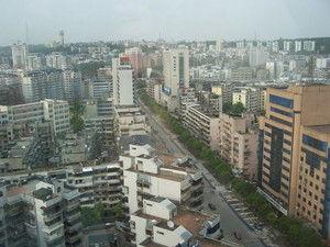 宜昌是哪个省(宜昌是哪个省)