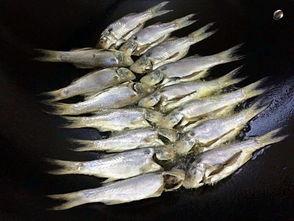 海鱼昌鱼的做法大全集