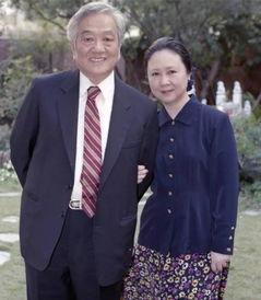 琼瑶与平鑫涛:晚年监护一败涂地  琼瑶为什么和继子翻脸了