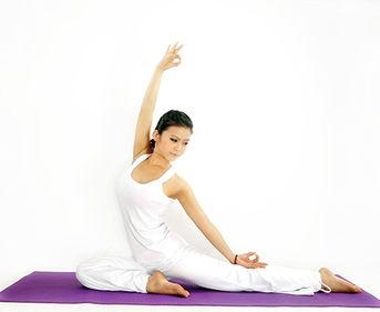 瑜伽的经典体式有哪些