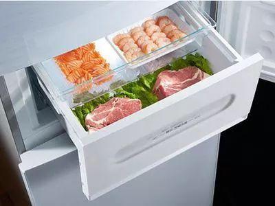 烟能放冰箱里储存吗(一包烟开封之后可以放)