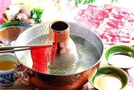 口水油 接替 地沟油 登餐桌 餐饮质量谁监管