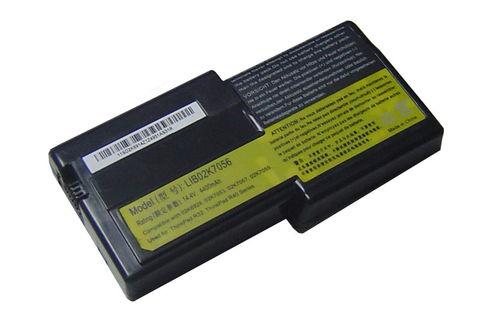 笔记本电池保养小知识