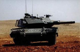 全新研制的新轻坦在防护性上优于大部分第二代和二代半坦克,图为以色列萨博拉主战坦克,在m60a3基础上改装,其防护、主炮穿深、机动性方面均比不上我军的新轻坦,但战斗全重却已经超过50吨拉萨街头,一辆取下反应装甲的新轻坦,可见在其重型反应装甲下方还有