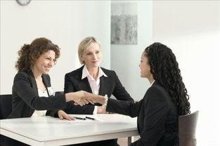 事业单位面试需要自我介绍吗