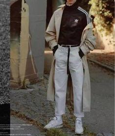 男生们的时尚黑洞 如果是我男朋友,我一定不会让他这么穿 Style